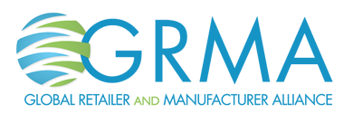 Global Retailer and Manufacturer Alliance Logo