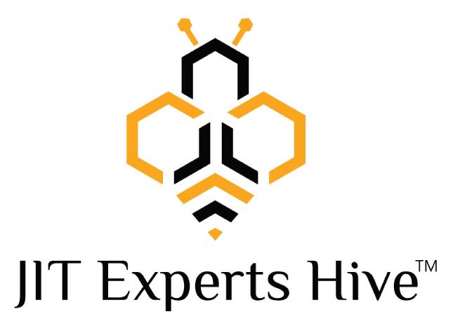 JIT Experts Hive